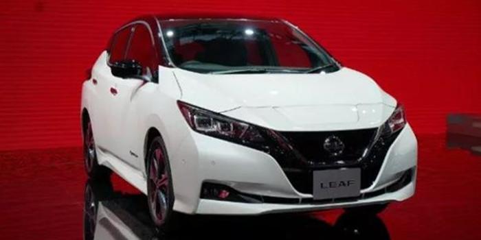 还没买到合适的新能源车 这三款车明年就上市了