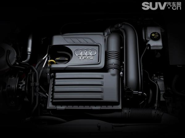 Audi-Q2-2017-1024-49.jpg