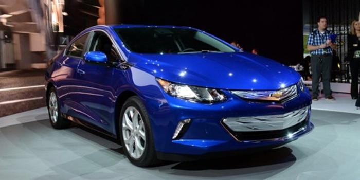 沃蓝达或于2022年停产 由电动SUV代替