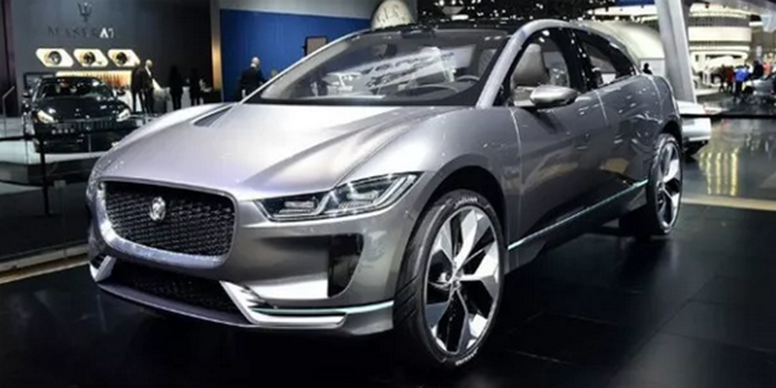 免征购置税再续三年 这三款新能源车将要上市了