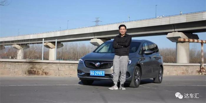 购车预算20万以内 是选6座MPV还是5座SUV