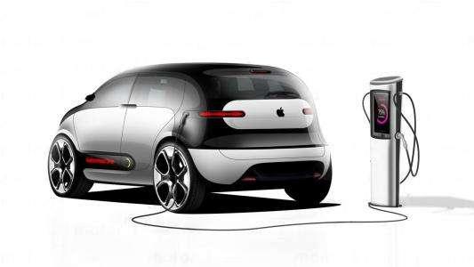 毕马威调查:全球汽车高管不看好纯电动汽车