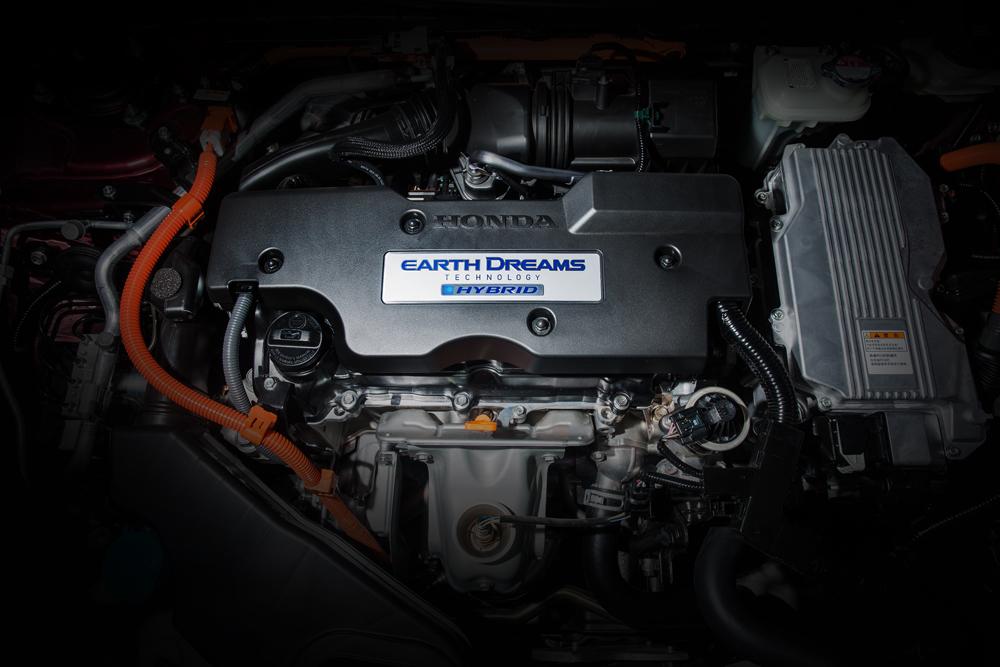 i-MMD双电机混合动力系统.jpg