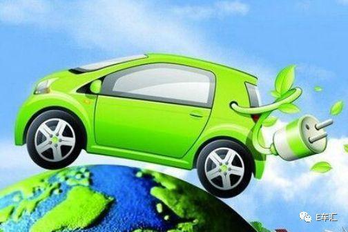 看完这份秘籍 再去买新能源纯电动汽车也不迟