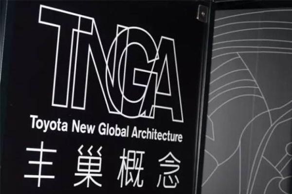 丰田章男的TNGA野望:第八代凯美瑞诞生记
