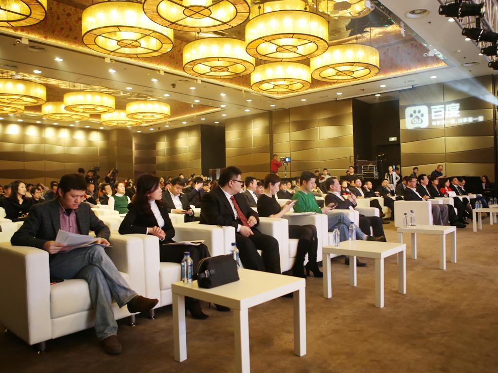 魏学珍:新时代下的媒体生态裂变与聚合发展