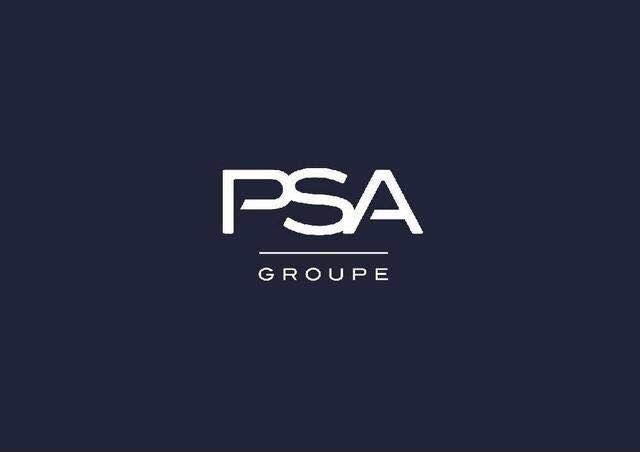 PSA集团2017年度全球销量增长15.4%