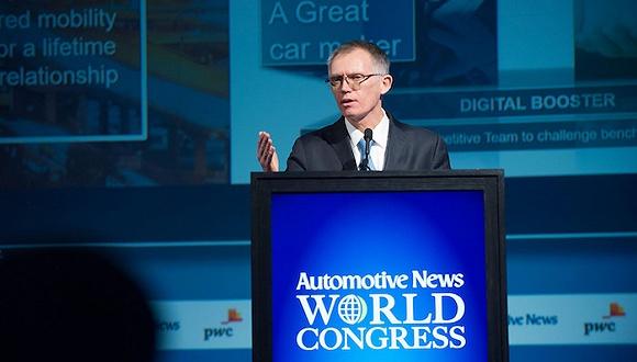 PSA将在2025年前实现全球产品线全面电动化