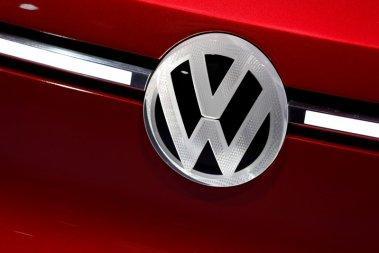 大众柴油车排放超标在德遭起诉 诉讼被驳回