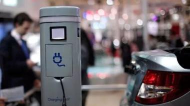 冬季纯电车电量减少明显 到底该如何正确实用?
