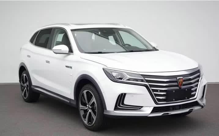 北京车展前瞻 这些传统车企的新能源车值得关注