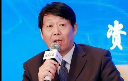 江淮王东生:营销不要跟年轻人作对,不要跟趋势作对