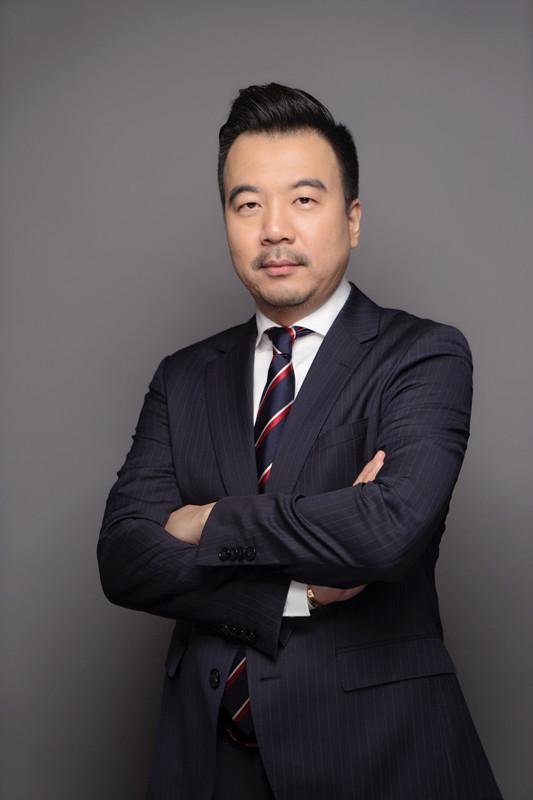 前宝沃副总果铁夫加盟华人运通 新造车势力再添新丁