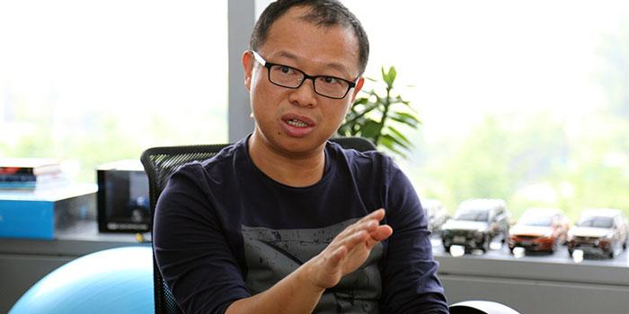 晏成:如何将媒体传播价值转化为中国品牌升级向上的动能?
