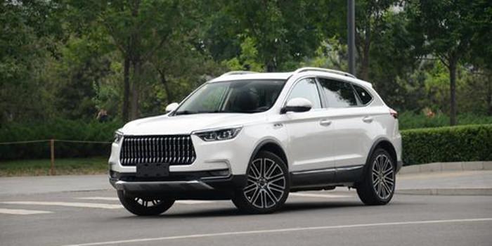 推出7款配置车型 猎豹涂迈上市11.68万元起售