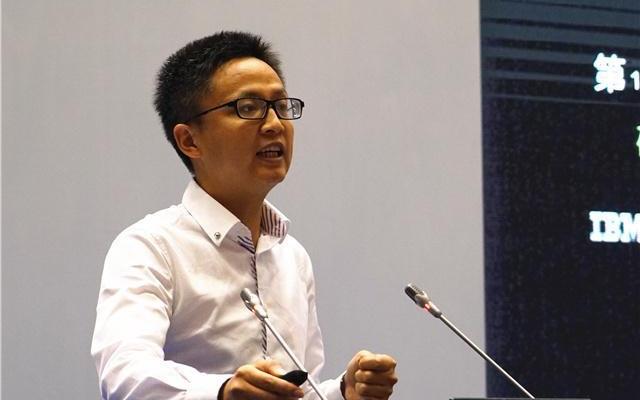 小鹏汽车夏珩:AI能力是新能源汽车的新高地