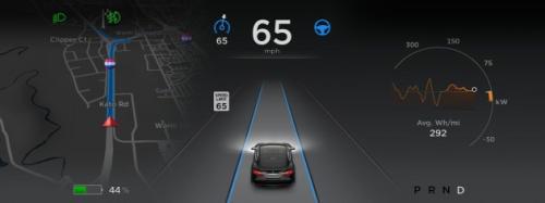 中国自动驾驶测试验证技术论坛将于6月底召开
