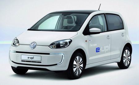 电池中有致癌金属 大众或将召回12.4万辆电动汽车