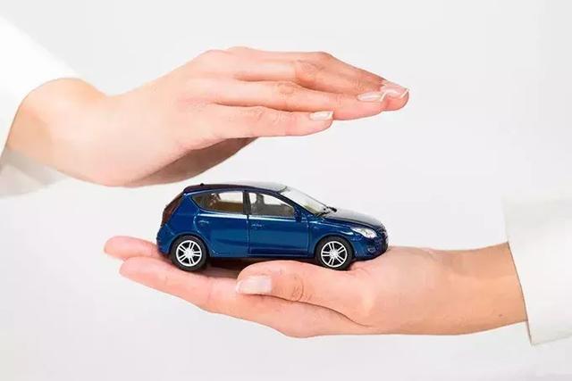 汽车保养不只换机油 还有这5点需要注意