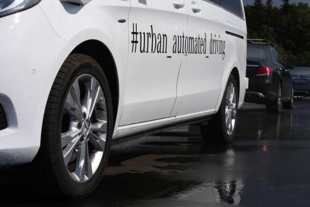 全球自动驾驶汽车市场价值将增长近10倍