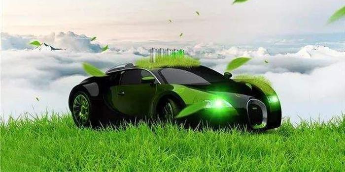 夏季正确保养电动汽车 避免造成损失