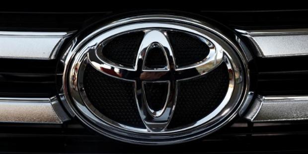 丰田欲扩张在津产能 加速实现200万辆年产能目标