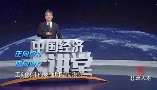 汽车大国,中国汽车产业经历