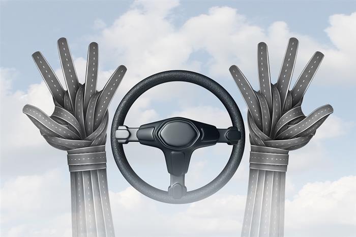 未来出行 无人驾驶汽车真的指日可待了吗?