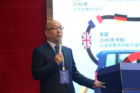 珠海华粤倪川:汽车零部件企业的转型发展与成长
