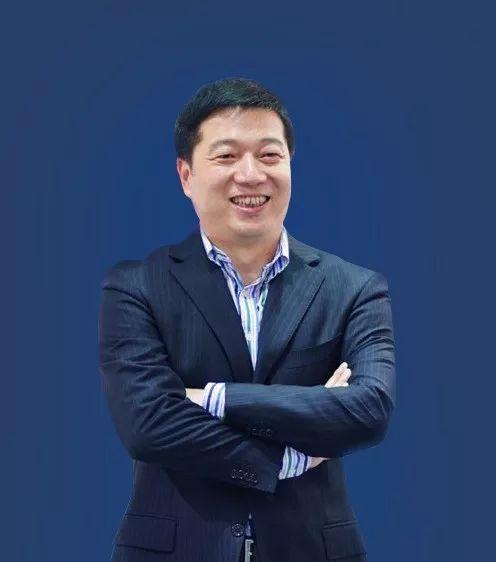 东风雷诺高层调整 洪浩将接替陈曦任市场销售副总裁