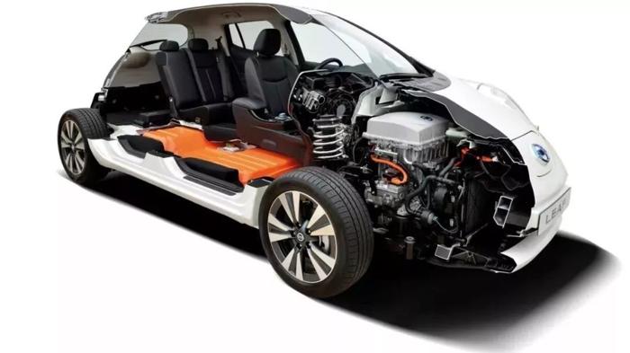 电池,电动汽车注意事项,动力电池特性
