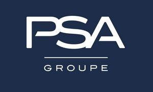 PSA三季度营收超154亿欧元 同比上涨7.8%