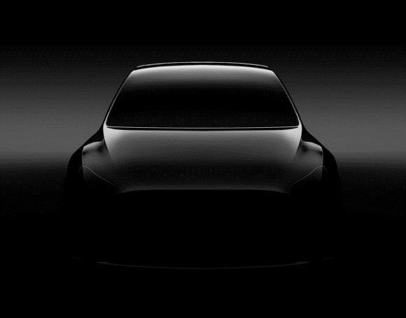 特斯拉Model Y在2020年量产 这里有5个你关心的问题-XI全网