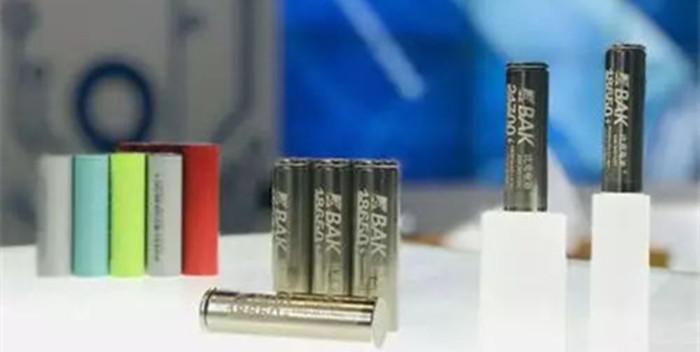 新能源车电池包爆炸是什么结果?
