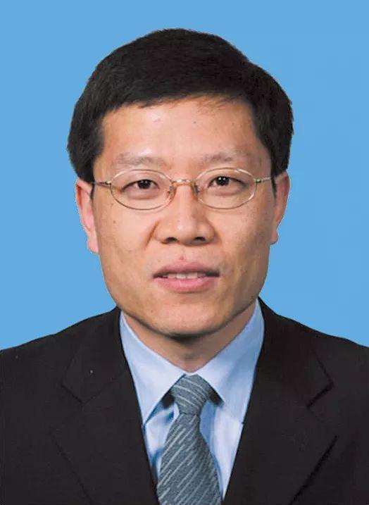 中国长安汽车集团高层调整  周治平升任党委书记和总裁