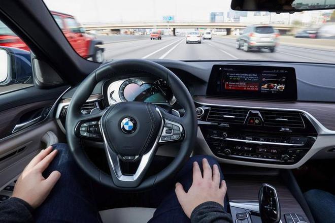 自动驾驶,车企联盟,车企生存