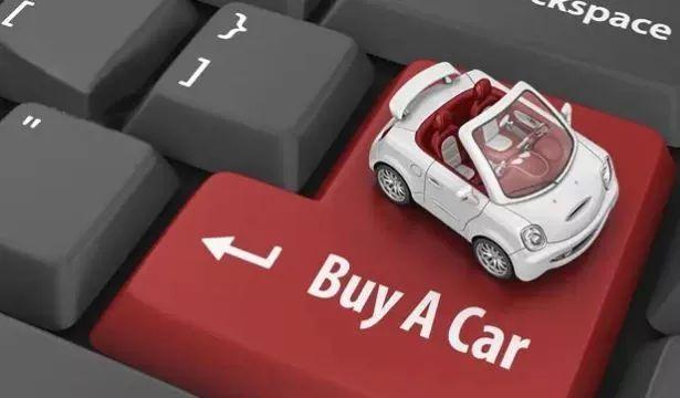 汽车电商高潮再次涌现 网上购车到底可不可行?