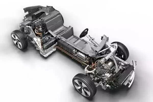 省油不省钱 多花几万买油电混动车型真不值