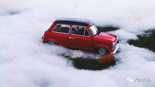 国内汽车市场遇冷 为什么日系品牌会逆势大涨