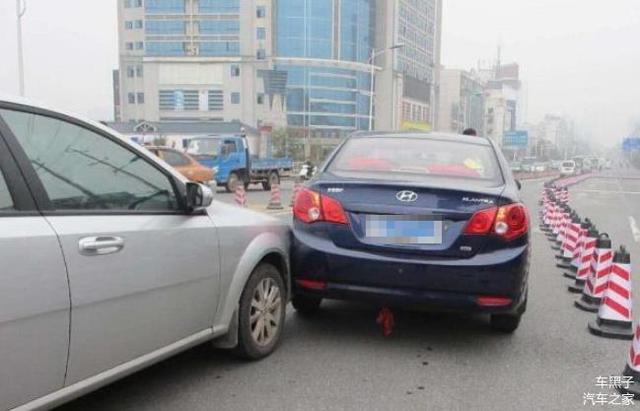 交通事故理赔 回答这4个问题不能说是
