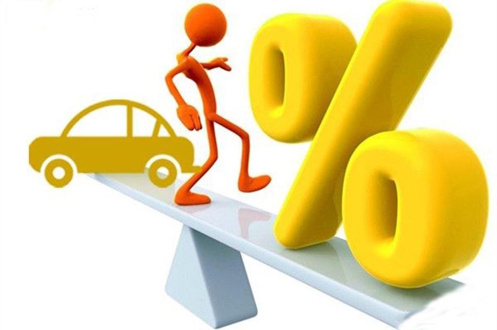 新能源车补贴最新消息 2019年或退坡30%