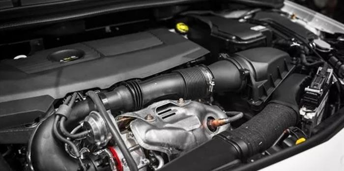 关于发动机技术 自然吸气和涡轮增压相差多少