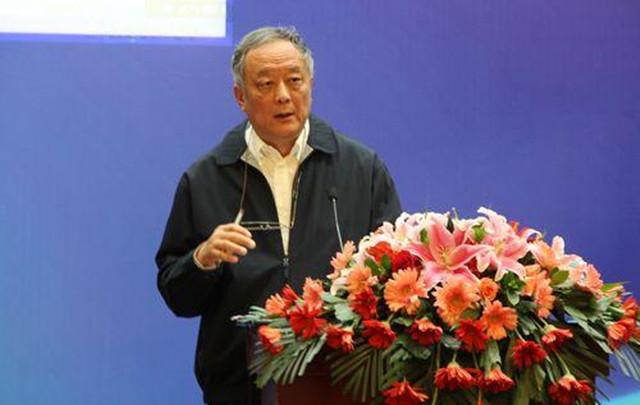 李万里:汽车产业政策对我国汽车产业发展的影响