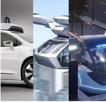 2018重大汽车政策一览 哪些影响到了你?