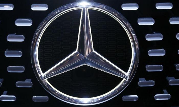 召回,豪华车,奔驰召回,奔驰加拿大召回,奔驰高田安全气囊,奔驰AMG SLS