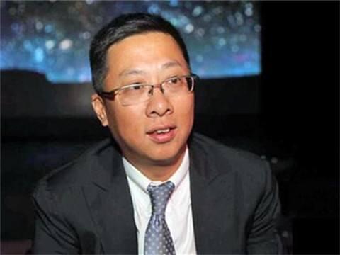 陆逸将出任奥迪中国执行副总裁 1月10日生效