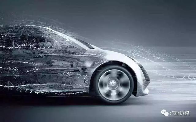 """""""寒冬""""过后 中国汽车行业的前景依旧光明吗?"""