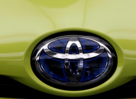 召回,丰田全球召回170万辆车,丰田高田隐患车召回,高田安全气囊召回事件