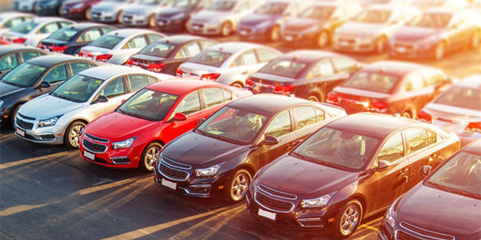 2019年汽车市场或零增长 这些车企又怎么看?