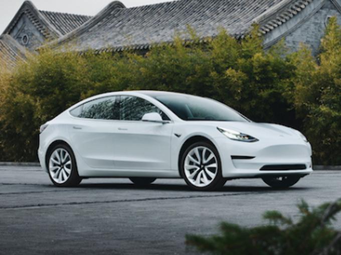 一汽-大众奥迪1月销售63888辆 同比增长5.3%